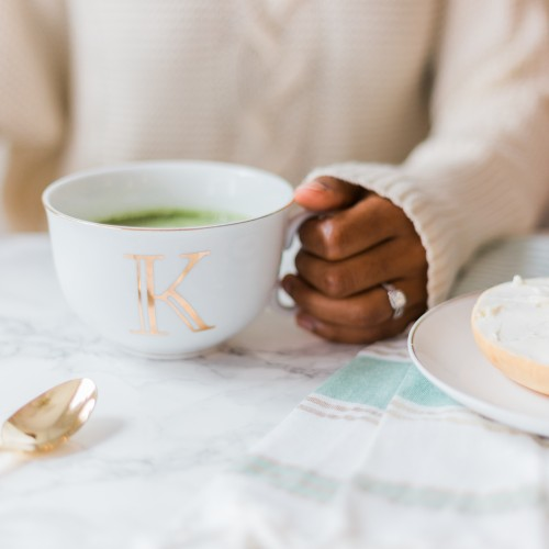 5 Reasons Why Matcha Tea is Better Than Coffee