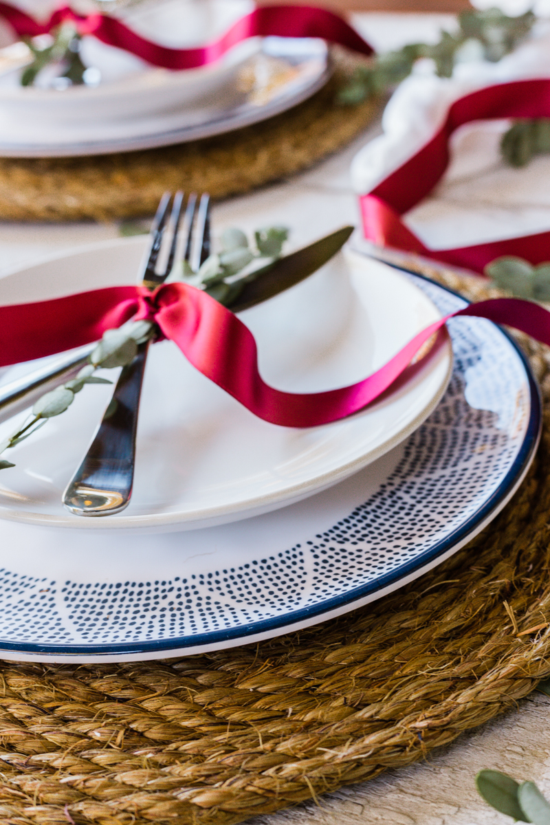 jute rope placemat 5