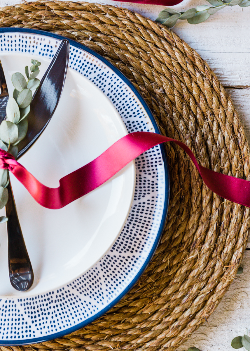 jute rope placemat 4