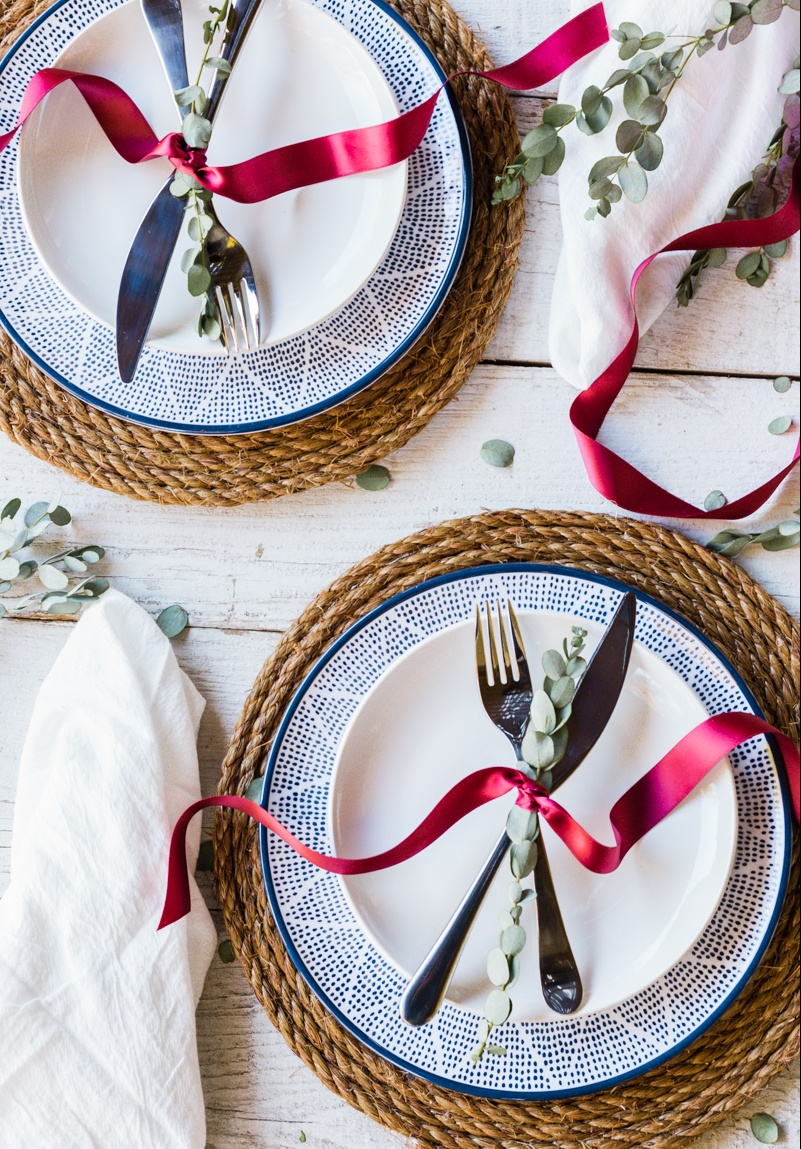 jute rope placemat 3