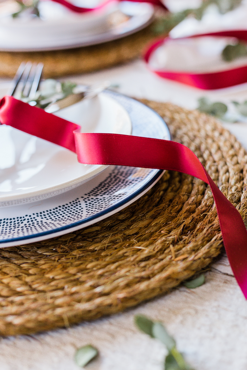 jute rope placemat 2